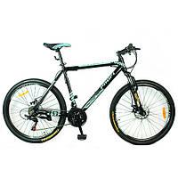 Спортивный велосипед Profi (G26YOUNG) (A26.3L)
