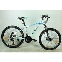 Велосипед спортивный Profi (G24PRECISE) (24.2)