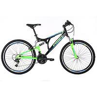 Спортивный велосипед Profi (GW26LASTING) (А26.1)