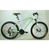 Спортивный велосипед Profi (G26HARDY) (А26.3)