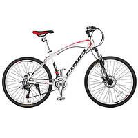 Спортивный велосипед Profi (EXPERT) (26.4М)