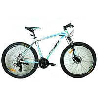 Спортивный велосипед Profi (G29PRECISE) (A29.2)