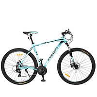 Спортивный велосипед Profi (G29PRECISE) (A29.1)
