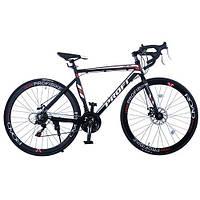 Спортивный велосипед Profi (E51ROAD) (700C-3)
