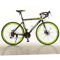 Спортивный велосипед Profi (E51ROAD) (700C-2)