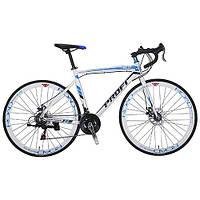Спортивный велосипед Profi (E51ROAD) (700C-1)
