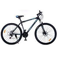 Спортивный велосипед Profi (G29BASIS) (A29-2)