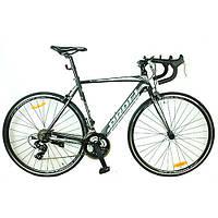 Спортивный велосипед Profi (G53CITY) (А700С 3.2)