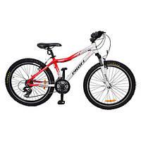 Спортивный велосипед Profi (XM241В)
