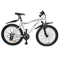Спортивный велосипед Profi (XM263В)