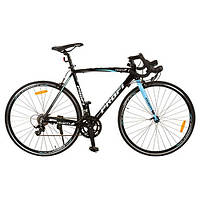 Спортивный велосипед Profi (G54CITY) (A700C-2)