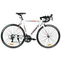 Спортивный велосипед Profi (G58CITY) (A700C-1)