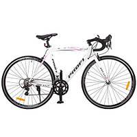 Спортивный велосипед Profi (G53CITY (A700C-2)