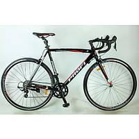 Спортивный велосипед Profi (G53CITY (A700C-1)