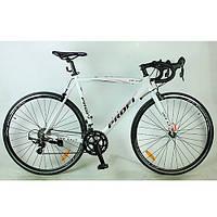 Спортивный велосипед Profi (G56CITY (A700C-2)