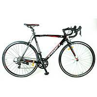 Спортивный велосипед Profi (G56CITY (A700C-1)