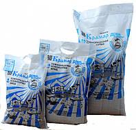 Комбікорм старт каченята легких кросів 1 – 3 тижнів (10 кг)