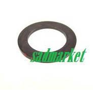 Уплотнительное кольцо поршня насоса мультимотора STIHL MM 55