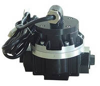 Расходомер OGM-А-40-Р (до 250л./мин. ) для бензовозов, заправок, АЗС  для бензовоза и т. д.