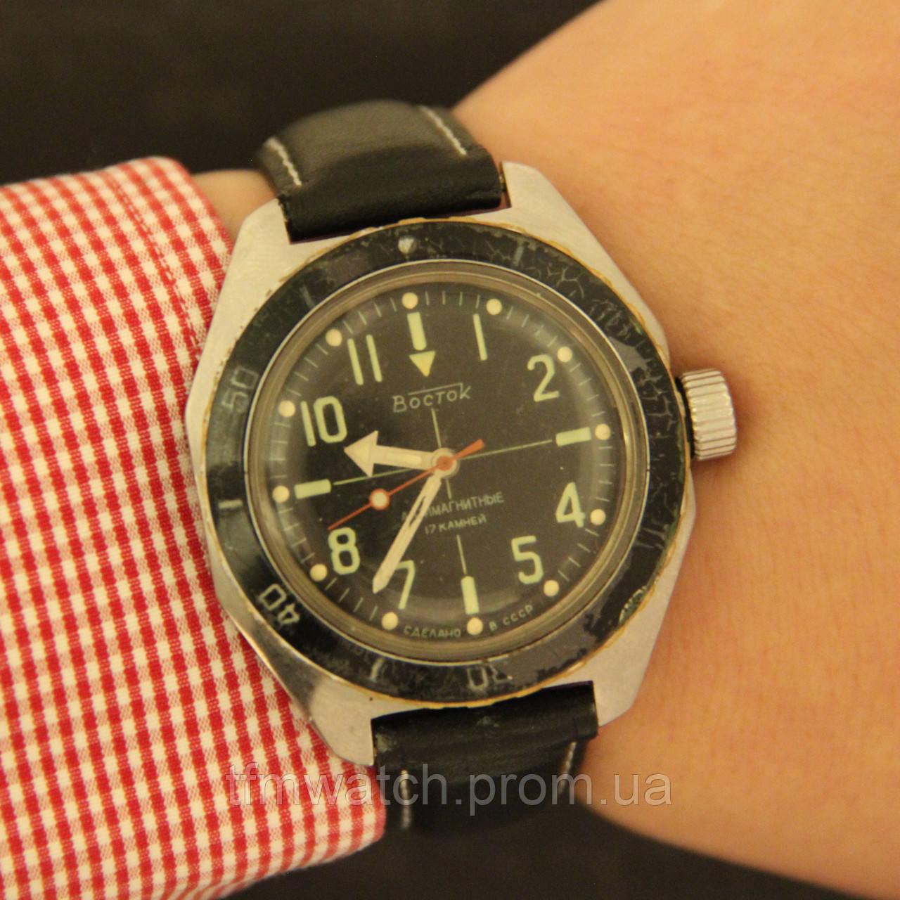 Амфибия продать часы час грузчики стоимость