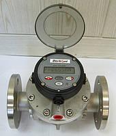 Счетчик расхода топлива ОМ040  (10~250 л/мин)