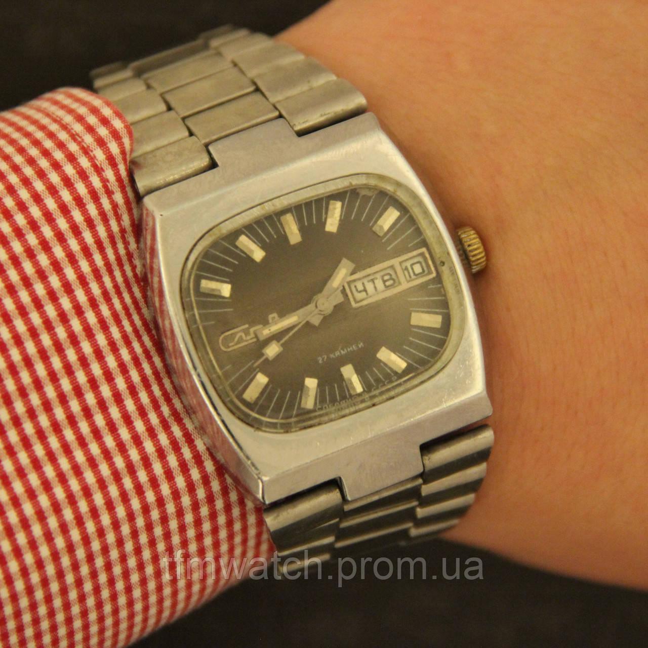 Наручные часы от 500 рублей купить часы наручные женские копии брендов