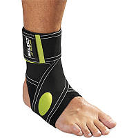 Фиксатор Select Ankle Support Parts S (705640-010) (код 221-399576)