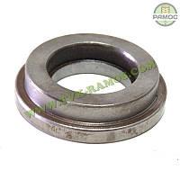 Кольцо пружины тарельчатой 40х75х17.75 (УКР) Claas, артикул 629297