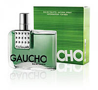 Farmasi Gaucho