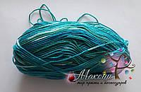 Стоковая пряжа для вязания - анти-пиллинг, 400 грамм