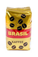 Alvorada Brasil кофе зерновой, 500 г