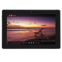 Планшет Dell Venue 10 5050 16Gb Black