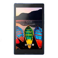 Планшет Lenovo Tab 3 850F Wi-Fi 16Gb Black (ZA170162)