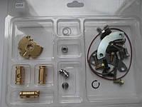 Ремкомплект турбины GT15-25