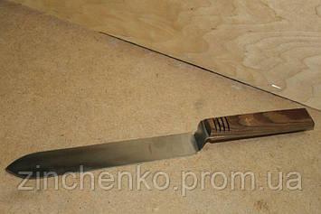 Нож из японской стали 200мм