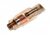 Трубка рентгеновская 2-8 БДМ 5-110
