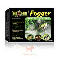 Генератор тумана ультразвуковой ExoTerra Fogger (Экзо терра, Хаген) Exo-Terra (Hagen)
