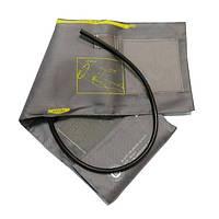 Манжета LD C1L для тонометров (34-51 см), хлопок
