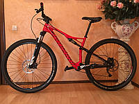 Велосипед Specialized Epic Marathon Carbon (2014) , фото 1