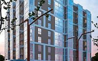 """""""Лео кераміка"""" дарує знижку -15%  власникам нових квартир  у житлових комплексах """"Стоград"""""""