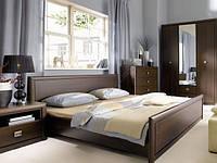 Спальня Гербор Коен