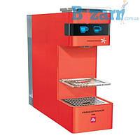 Кофеварка Illy 80277_02