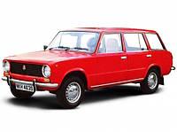 Автозапчасти ВАЗ 2102 ( более 5 000 позиций )