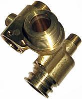 Гидрогруппа Baxi 5212240 Гидравлический узел подачи на газовый  котел Baxi, Westen, Roca