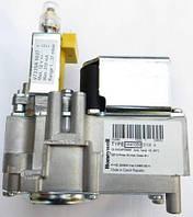 Газовый клапан Honeywell 5665220 Газовый клапан HONEYWELL VK 4105 M на газовый  котел Baxi, Westen
