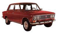 Автозапчасти ВАЗ 2103 ( более 5 000 позиций )