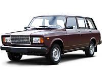 Автозапчасти ВАЗ 2104 ( более 5 000 позиций )