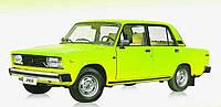 Автозапчасти ВАЗ 2105 ( более 5 000 позиций )