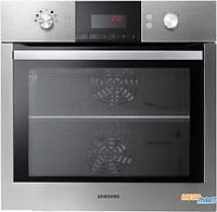 Духовой шкаф Samsung BF1N3T134