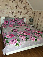 Тираспольское постельное белье